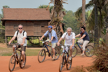 siem-reap-village-cycling-tour-01-350pix