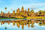 angkor-wat-the-worlds-heritage-150pixel