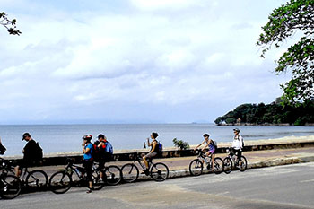cycling-around-kep-kompot-1-350pixel