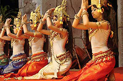 Apsara-Dance-Performance-16032505-250pixel