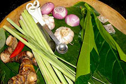 Cambodian-Cooking-Class-160318018-250pixel