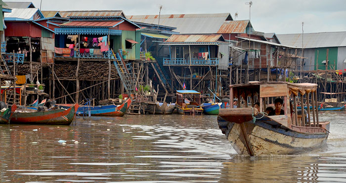 Kompong Khleang Stilted Houses 6 700x370