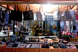 Made in Cambodia Market 03 250pix