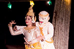 siem-reap-tailored-tours-17010501-150pix