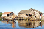Tonle Sap Lake Tours