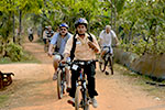 Siem Reap Cycling Tour 150px