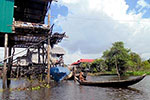 Kompong-Khleang-Floating-Village-01-150