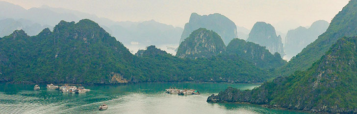 Halong Bay View 01B 728x233