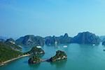 Halong Bay Cruise 08 150×100