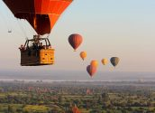 Bagan Balloon Sunrise 02B 800x600