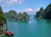 Halong Bay Cruise 03 800x600
