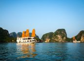 Halong Bay Cruise 10 800x600