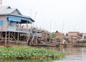 Kompong Khleang Floating Village 03 800x600