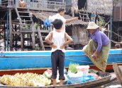 Kompong Khleang Floating Village 07 800x600