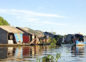 Kompong Khleang Floating Village 09 800x600