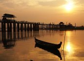 Mandalay Ubein Bridge 01 800x600