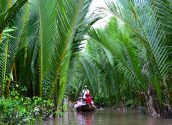 Mekong Delta Ben Tre Boat Excursion 02 800x600