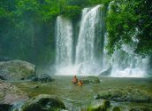 Phnom Kulen National Park 02 800x600