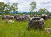 Plain of Jars 01 853x640