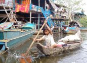 Kompong Khleang Floating Village 02 800x600