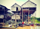 Kompong Khleang Floating Village 02 853x640