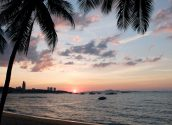 Pattaya Beach 01 853x640