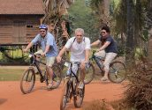 Experience Cambodia Bike Tours 01 800x600