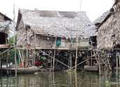 Kompong Khleang Floating Village 11 800x600